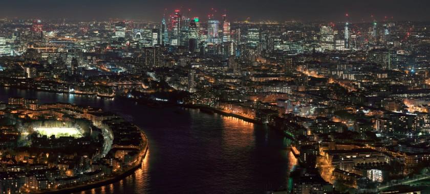london-24-1.jpg