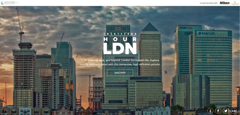 london-24-hour.jpg
