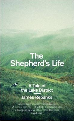 the_shepherd27s_life_-_rebanks_-_cover_2015