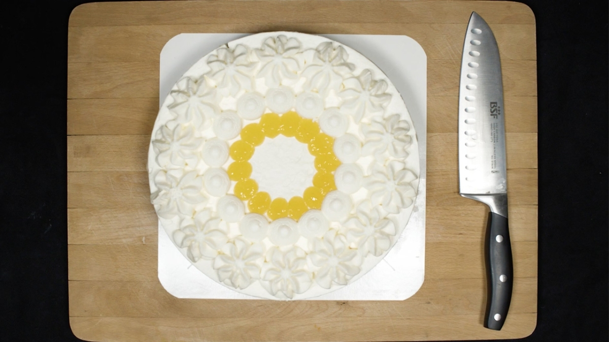 "Because it's Friday: ""The Most Unsatisfying Video in the World ever made"""